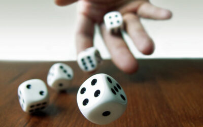 Customer-Centric Retailing: Roll the dice or rely on the data?
